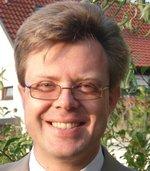 Dr. Markus Baum