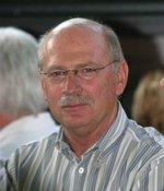 Gerhard Mettenleiter
