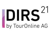 DIRS21 Logo