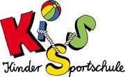 Kindersportschule Köngen