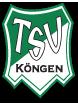 TSV Köngen Logo